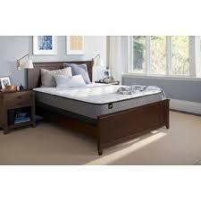 queen mattress box spring set wayfair