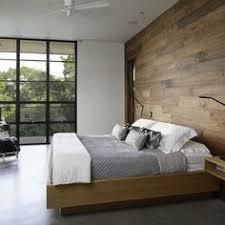 Zen Decorating Ideas Zen Colors For Bedroom Home Design Ideas