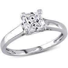 most expensive engagement rings the most expensive engagement rings in the world living history
