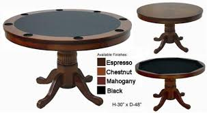 poker tables for sale near me buy poker table 2 in 1 reversible poker and dining top at dynamic