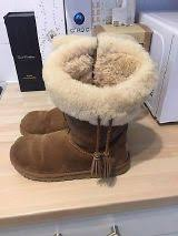 ugg plumdale sale plumdale ugg boots for sale in uk view 8 bargains