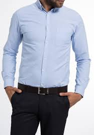 hugo boss shirts clearance boss men accessories tomaso belt