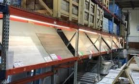 builders surplus yee haa discount flooring dallas tx