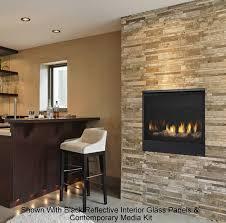 Majestic Vent Free Fireplace by Quartz 32 Inch Direct Vent Fireplace By Majestic Fine U0027s Gas
