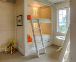 Recycled Bedroom Ideas Bunk Bed Ideas For The Bedroom Decor Recycled Things