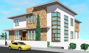 modern mediterranean house plans mediterranean modern homes ideas house plans 13743