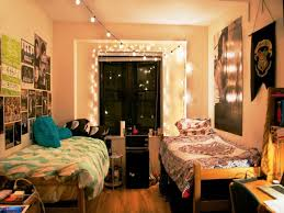 creative cute dorm room ideas with small spaces u2014 all home ideas
