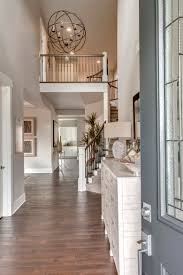 Define Foyer The Rosario U0027s Spacious Two Story Foyer With An Elegant Chandelier