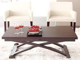 Small Folding Side Table Folding Coffee Table Ikea Coffee Side Tables Ikea Ireland