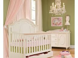 Chandeliers For Girls Lighting Nursery Room For Girls With Chandelier Picture Baby