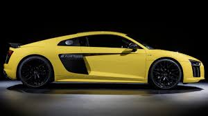 wrapped r8 audi r8 archives luxurylaunches