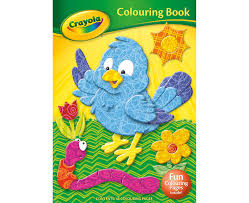 books colouring stationery ryman