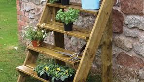 wooden garden planters helena source net