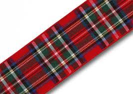 tartan ribbon tartan ribbon tartan ribbon the world s premier tartan