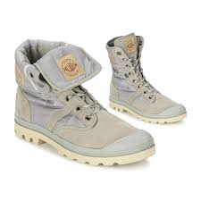 palladium womens boots sale palladium outlet ankle boots boots baggy grey