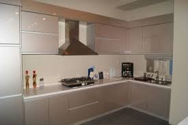 Built In Kitchen Cabinet Kitchen Cabinet From China Built In Buy Kichen Cabinet Built