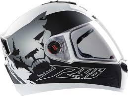 vega motocross helmets general