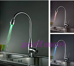 led kitchen faucet led faucet decorative kitchen cabinet hardware handle pulls