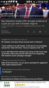 martini manafort new manafort emails offer stronger evidence of a quid pro quo with