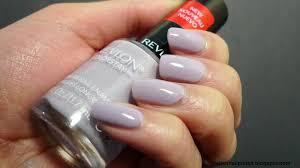 i relish nail polish revlon colorstay longwear provence
