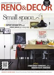 Home And Decor Magazine Reno U0026 Decor Magazine Feb Mar 2017 By Homes Publishing Group Issuu
