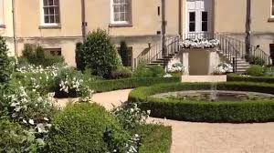 Home Courtyard by Inner Courtyard At Syon House London Home Of The Duke Of