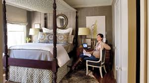 style guide bedroom decorating ideas southern living