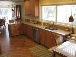 kitchen black wood cabinet black kitchen cabinets kitchen