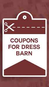In Store Dress Barn Coupons Dress Barn Coupons Printable Fire It Up Grill