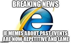 Zoidberg Meme Generator - you should feel bad zoidberg meme imgflip