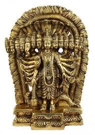 buy vishnu statue murti and idols online statuestudio com