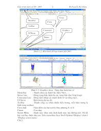 giáo trình hướng dẫn sử dụng autocad 2007 tailieuhoctap vn