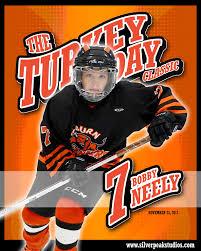 woburn turkey day classic thanksgiving hockey tournament