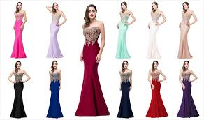 cheap prom dresses the dress outlet