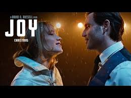 Comfort And Joy Movie 1984 Joy Fox Digital Hd Hd Picture Quality Early Access