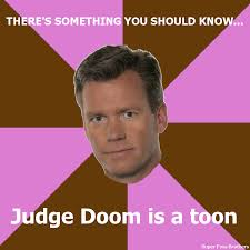 Chris Hansen Meme - chris hansen ruins everything album on imgur