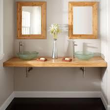 bathroom vanities marvelous bathroom glass vessel lowes sinks