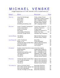 Executive Recruiter Resume Sample by Resume Recruiter Resume Template