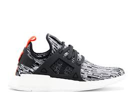 The Top 5 Best Blogs by The Top 5 Best Blogs On Adidas Nmd Xr1 Duck Camo Notey Adidas