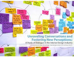 master design management design management m a project presentation