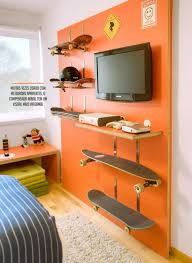 bedroom bedroom wall designs best teenage room designs