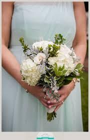 21 best butler u0027s courtyard weddings images on pinterest