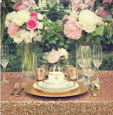 Wedding Flowers Table Decorations Get Inspired 54 Enchanting Wedding Centerpiece Ideas Modwedding