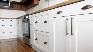 sink kitchen cabinet base repair how to protect a kitchen sink cabinet from water damage
