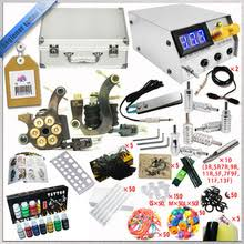 henna tattoo kit henna tattoo kit suppliers and manufacturers at