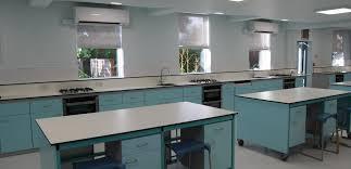 home economics kitchen design portfolio design cambridge interiors