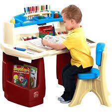 step 2 deluxe art desk step2 art desk step 2 desk master desk com and craft desks for kids