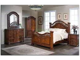 Discount Modern Bedroom Furniture by Bedroom Furniture Cheap Tan Modern Bedroom Wood Bunk Bed And