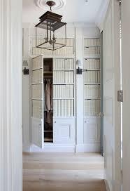 best 25 hidden bookshelf door ideas on pinterest