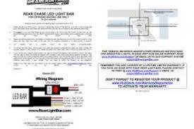 renault na 2 wiring diagram pdf 4k wallpapers